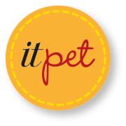 It Pet Blog
